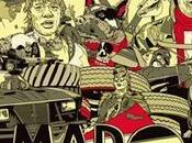 """Mad ""Doomsday"""