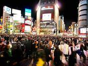 Michael Jackson flash-mob Paris pour King