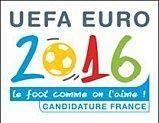Euro 2016 moins millions d'euros facture pour Rennes