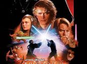 """""""Star Wars Revanche Sith"""" duel final continu."""