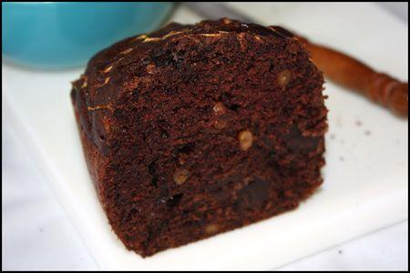 cake_choco_courgette