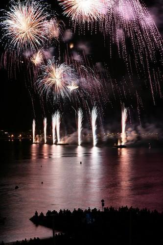Cannes 2009 l'année du Bien-Etre ! Découvrez tous les programmes.