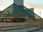 Rock & Roll Hall Fame concert exceptionnel