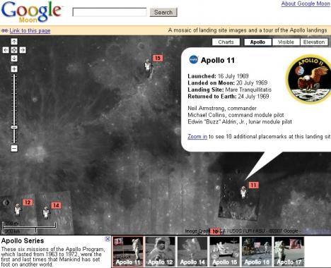 new-google-moon-large