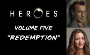heroes-redemption-new-cast-additions
