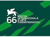 Mostra Venise 2009 Sélection officielle