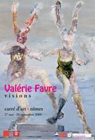 affiche-expo-carre-des-arts-valerie-favre.1249119485.jpg