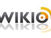 blogs Droit Wikio publication classement avant première semaine prochaine