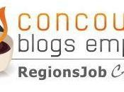 Inscription concours blogs emploi 2009!