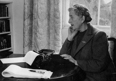 agatha_christie_picture.jpg