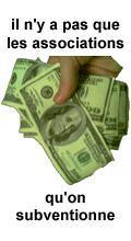 subvention-subventions-association-associations