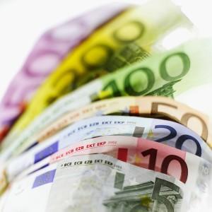 Ramonville-Saint-Agne:  subvention pour le futur hôtel d'entreprises