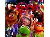 Micheline Roger Carel interview pour Muppet Show