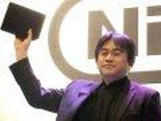 Iwata réfute baisse prix