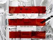 pochette playlist nouvel album Jay-Z exclusivité