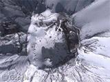 Mont Fuji (2e Semaine des Volcans)