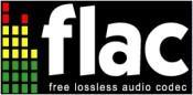 Flac, codec audio disponible Android