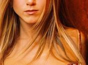 Jennifer Aniston chanson