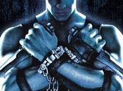 propos Riddick