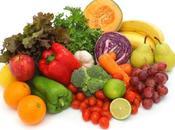 Fruits legumes saison (pour mois d'Aout)