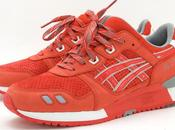 "Nice Kicks Asics Lyte ""Trilogy Project"""