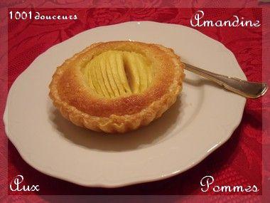 Pour Un Dessert Rapide Et Tres Bon A Decouvrir