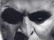 Testament Docteur Mabuse
