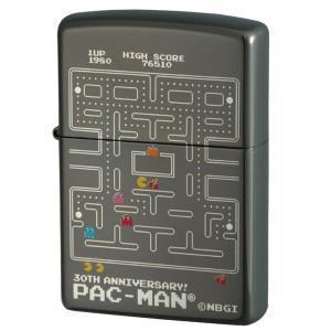 pac-man-30th-anniversary-zippos_1