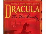 Dracula vante sang Facebook YouTube