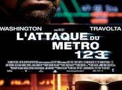 """""""L'attaque métro 123"""""""