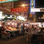 lady-market-hong-kong