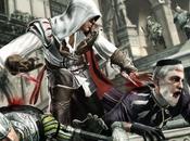 ASSASSIN'S CREED Super Ezio