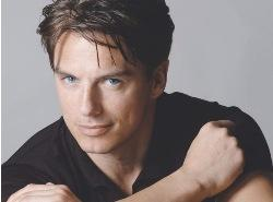 desperate-housewives-barrowman
