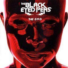 The END Black Eyed peas.jpg