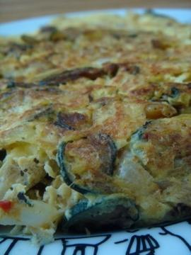 tortilla-courgettes-1