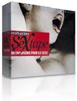 LA SEX-TAPE DES INROCKS