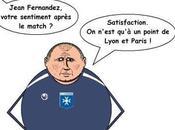 L'avis Foot Auxerre-Sochaux