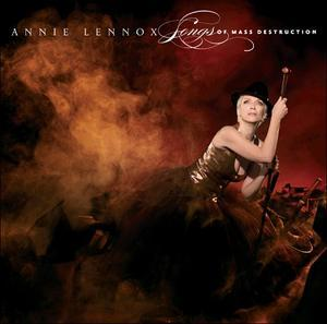 Annie-Lennox-Music-Of-Mass-Des-413224.jpg