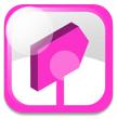 ScreenMap 0.9, partager votre position avec vos amis