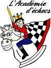 L'Académie d'échecs québecoise