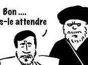 Iran, procès Reiss France est-elle entendue