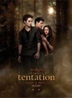 Un nouvel extrait de New Moon