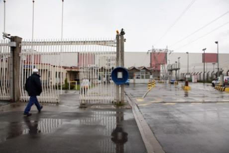 centrale-nucleaire-gravelines.1249958374.jpg