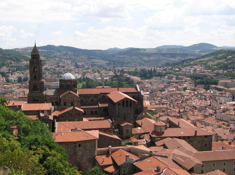 cathedrale_le_puy-en-velay.1249671635.JPEG