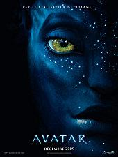 AVATAR le nouveau film de James Cameron en 3D