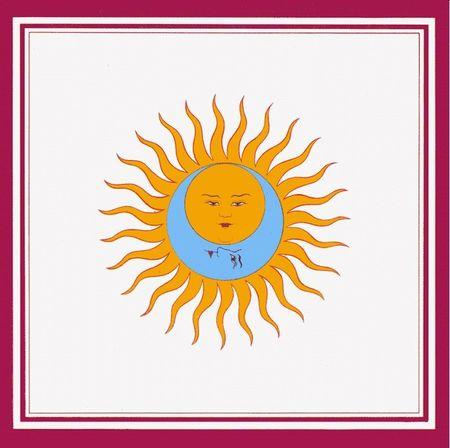 king_crimson___larks_tongues_in_aspic_front