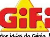 Investir dans GIFI, idée génie