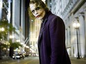 Concours Batman