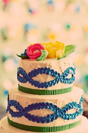 unique-wedding-cakes.jpg