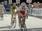 Mi-août bretonne très haut niveau départ l'édition 2009